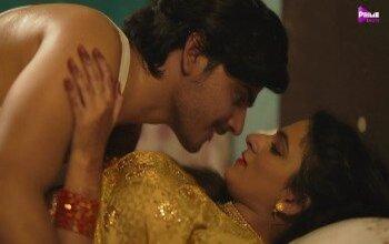 Seal 2 Hindi S01 E01 HD romantic web series hindi