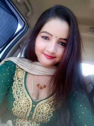 xxx gf indian super cute singer sunit hidden mms lekaed