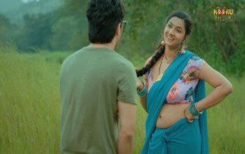 Bubblepur Hindi S01 E05 Hot ullu web series new