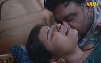 Hotspot Videshi Ishq Hindi S01 HD free online web series