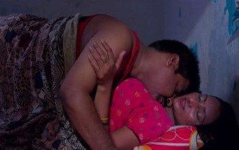 Khanjarpur Hindi S01 E05 Hot HD best romantic web series