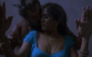 Masala Family Hindi S01 HD Hot netflix famous web series
