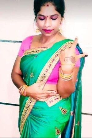 Tmail sexy hot xnx bhabi illegal affair get hard fuck bf mms HD