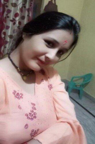 indian pron hd hot beautiful bhabi making nude video