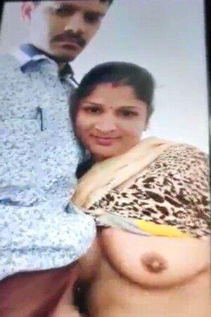 odisha xxx hot bhabi illegal affair with devar get fuck nude mms